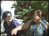 Gana el caibarienense Maikel Chávez el premio de texto en la jornada nacional de teatro 2009.