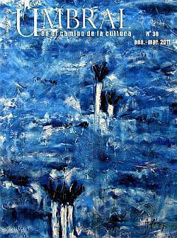 Presentan primer número digital de la revista Umbral de Villa Clara